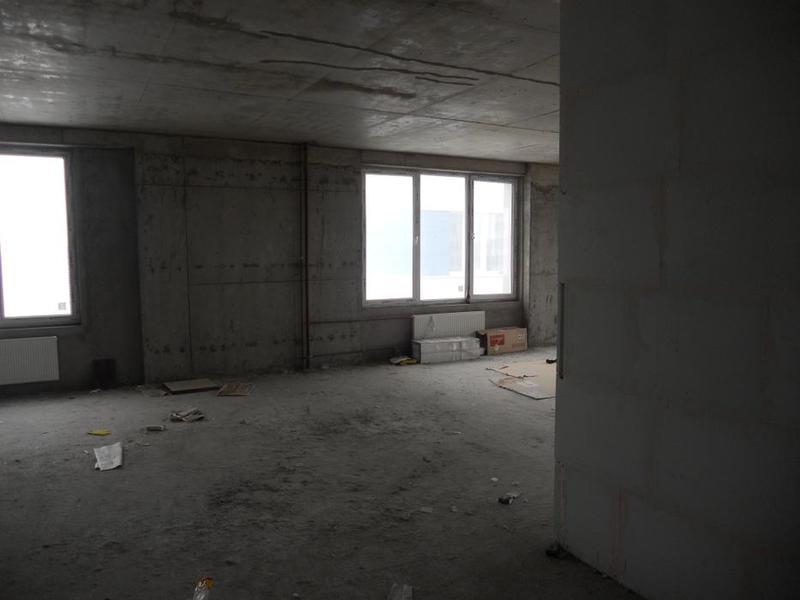 ремонт квартиры в новостройке своими руками