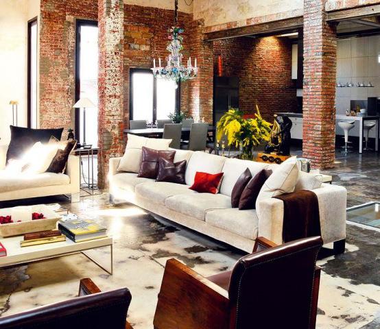 советы дизайнера по ремонту квартир