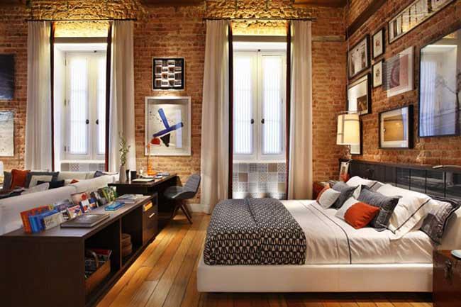 дизайнерские советы по ремонту квартир