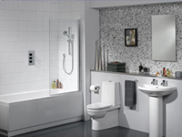 ремонт ванны недорого