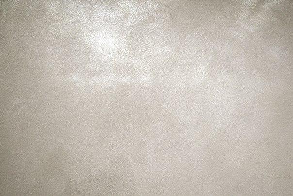 декоративная покраска стен недорого