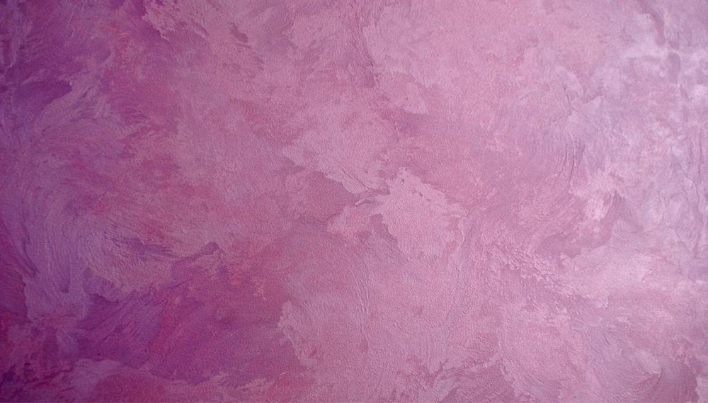 декоративная краска с эффектом шелк