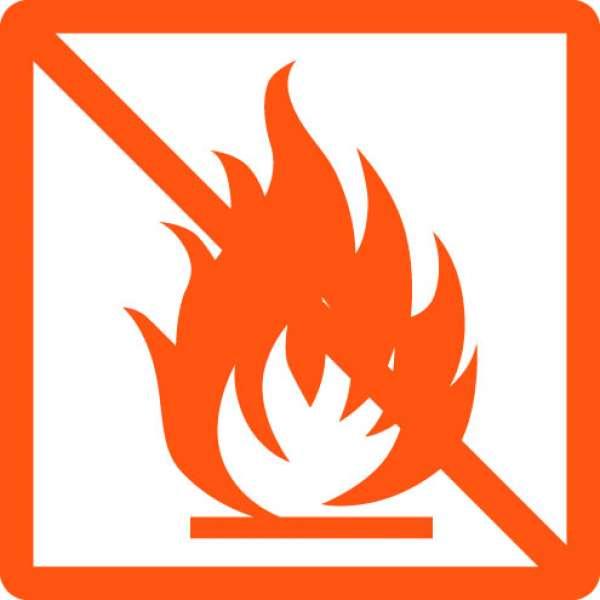 пожаробезопасный ремонт