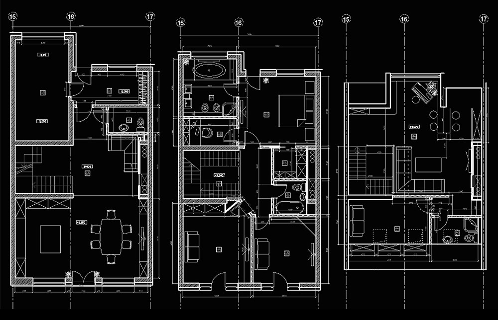 новые технологии ремонта квартир в москве