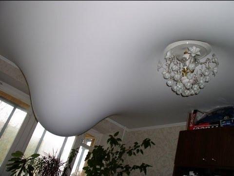 Как предотвратить затопление квартиры